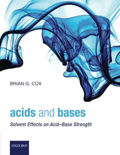acids-and-bases-solvent-effects-on-acid-base-strength