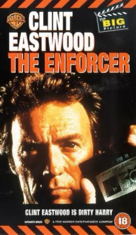 the-enforcer-vhs-1976