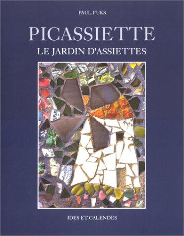 picassiette-le-jardin-dassiettes