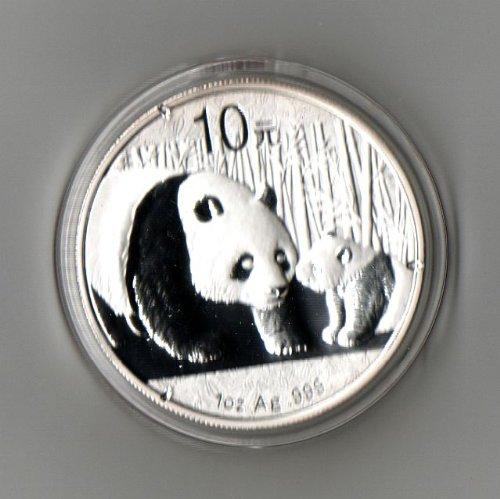 chine-en-argent-10-yuan-piece-panda-2011-999er-ours-argent-anlagemunze-bankfrisch-999er-de-qualite-a