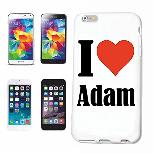 cas-de-telephone-samsung-s7-galaxy-hashtag-adam-mince-et-belle-qui-est-notre-etui-le-cas-est-fixe-av