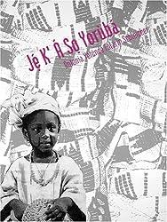 J? K'? So Yor?b?: Let's Speak Yoruba (Yale Language)