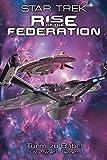 Star Trek - Rise of the Federation 2: Turm zu Babel