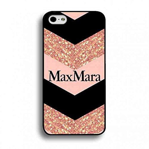 fashion-brand-maxmara-hlle-schutzhlle-for-iphone-6-iphone-6s47inch-hard-plastic-case
