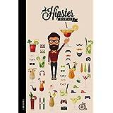 Hipster Cocktails