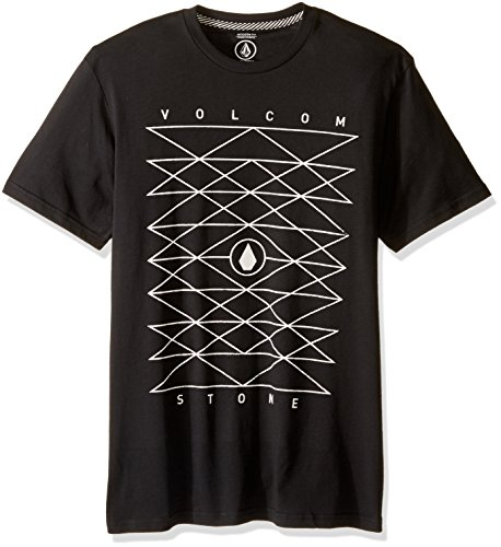 volcom-angle-s-s-tee-black-holiday-2016-l-us