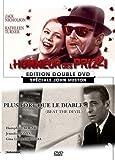 Honneur des Prizzi / Plus fort que le diable - Bi-pack 2 DVD [Import belge]