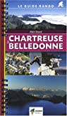 Chartreuse et Belledonne par Doucé