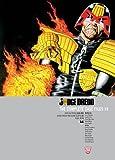 Judge Dredd: Complete Case Files: v. 19 (2000 Ad)