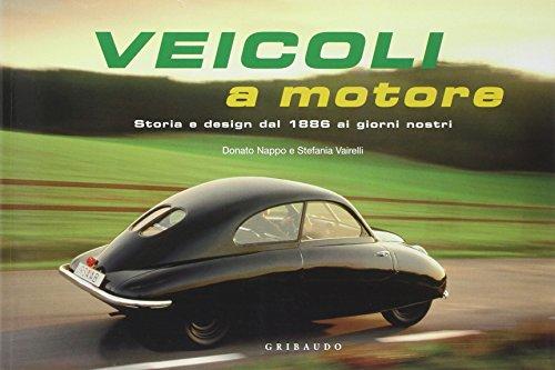veicoli-a-motore-storia-e-design-dal-1886-ai-giorni-nostri