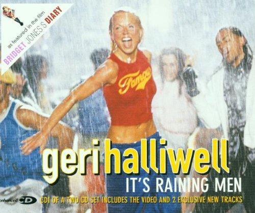 EMI  /  (P (EMI) It'S Raining Men