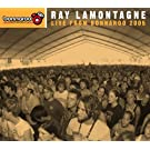 Live from Bonnaroo 2005 (US Import)