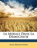 La Morale Dans La Democratie