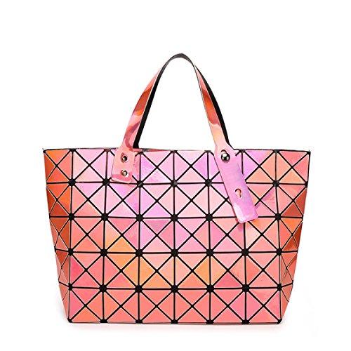 strawberryer-senora-geometrica-costura-bolso-de-gran-capacidad-portatil-estrella-maletin-portatilora