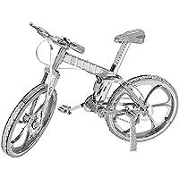praktisch Hemore Universal-Taschenlampe Fahrradhalterung Einstellbare Gute Flexibilit/ät Fahrrad-Fackel-Halter-Fahrrad-Beleuchtung Halterungen Zubeh/ör Hohe Qualit/ät Schwarz die Sie verdient haben