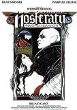 Nosferatu- Phantom der Nacht