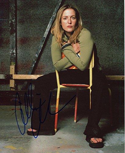 gillian-anderson-signed-autograph-x-files-dana-scully-8x10-photo-with-coa-pj2
