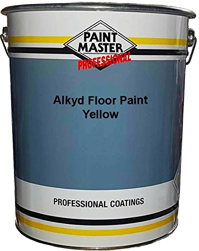 paintmaster-heavy-duty-quick-drying-alkyd-floor-paint-20-litre-yellow