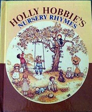 holly-hobbies-nursery-rhymes
