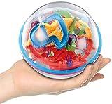 Leonone 3D Electric The Frustrator Ball