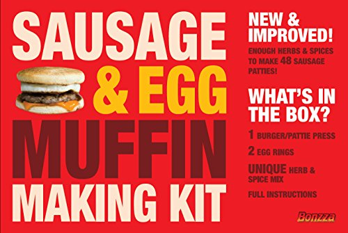 sausage-and-egg-breakfast-muffin-kit-make-your-own-delicious-mcdonalds-style-breakfast-muffins-at-ho