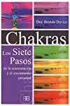 https://libros.plus/chakras/