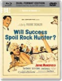 Will Success Spoil Rock kostenlos online stream