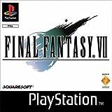 Final Fantasy VII -