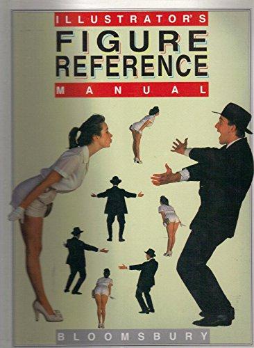 The illustrators figure reference manual pdf download darbasilius the illustrators figure reference manual pdf download fandeluxe Choice Image