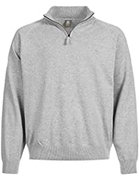 Timberland Sweat-shirt Zip Neck 2934j de 052