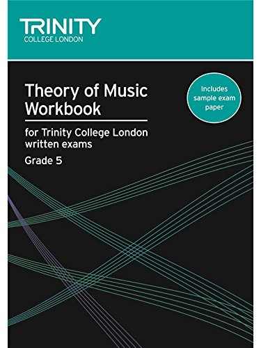 Grade a the best amazon price in savemoney trinity guildhall theory of music workbook from 2007 grade 5 fandeluxe Image collections