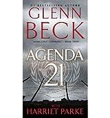 [(Agenda 21)] [by: Glenn Beck]