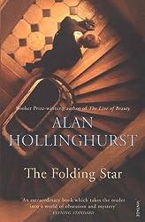 The Folding Star by ALAN HOLLINGHURST (2006-08-01)