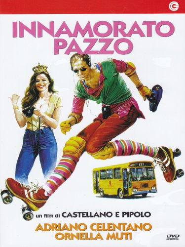 innamorato-pazzo-dvd-2003