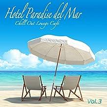 Pura Vida (Puro Del Mar Sunset Mix)