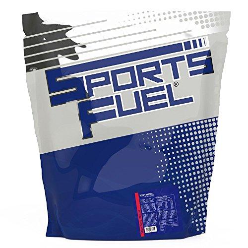 my-sports-fuel-5-kg-sweet-strawberry-whey-matrix-protein-powder-by-my-sports-fuel