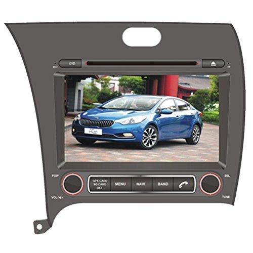 generic-ecran-tactile-8-avec-fonction-gps-pour-kia-cerato-k3-forte-2013-2014-pour-pc-lecteur-cd-dvd-
