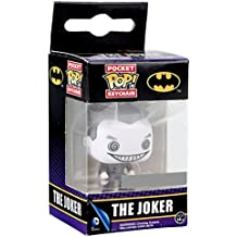 Amazon.es: llavero joker - FunKo