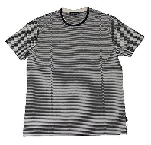 aquascutum-tyson-striped-crew-neck-t-shirt-large-navy