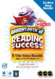 BRAINtastic Version 2 Reading Success Value Bundle Bild 3