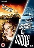 Carnival Of Souls [1962] [DVD]