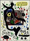 quadri & cornici HB - Mirò ' Cartoon ' quadro,stampa su legno, poster su legno, bordo nero