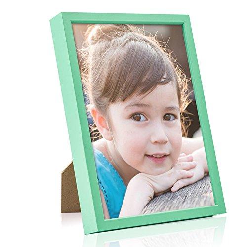 cadre-de-photo-de-table-pour-enfants-creation-de-tenture-murale-cadre-de-photo-cadre-photo-metal-d-1