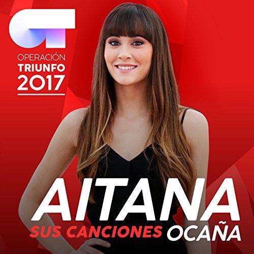 Sus Canciones (Operación Triun...