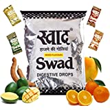 Swad Digestive Assorted Candy Pouch
