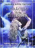 ISBN 2813216550