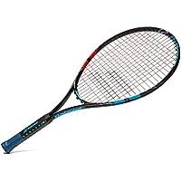 Babolat BallFighter 25 Junior Tennis Racket,Black,G0 = 4