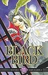 Black Bird Edition simple Tome 11