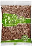 Agro frescos de primera calidad Flack Semillas, 200g