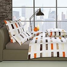 Suchergebnis Auf Amazon De Fur Bettwasche 155x220 Jersey